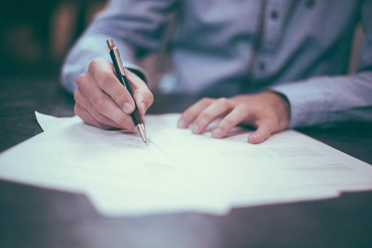 Как написать некачественный товар